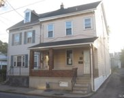 432 North Railroad, Allentown image