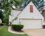 126 Spoon Court, York County South image
