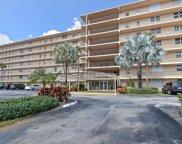 6161 NW 2nd Avenue Unit #Ph-M, Boca Raton image