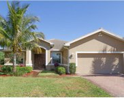 13171 Seaside Harbour DR, North Fort Myers image