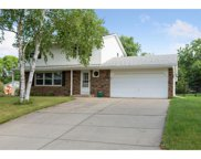 2423 Standridge Avenue, Maplewood image