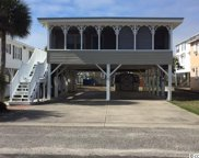 209 33rd Ave N, North Myrtle Beach image
