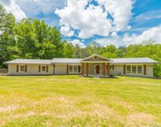 8058 Hickory Flat Tract 2 Highway, Woodstock image
