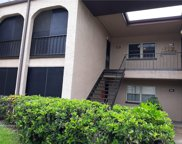 7701 Starkey Road Unit 610, Largo image