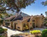 16 Scarlett Rd, Carmel Valley image