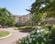 5650 Boone Avenue N Unit #[u'321'], New Hope image
