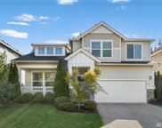 21567 SE 275th Ct, Maple Valley image