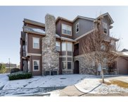 5220 Boardwalk Dr Unit 14, Fort Collins image