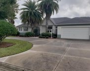 1800 Saint James Circle, The Villages image