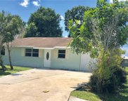 19076 Coconut RD, Fort Myers image