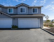 12899 Carriage Heights Way, Poway image