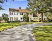 1580 Country Club  Drive, Cutchogue image