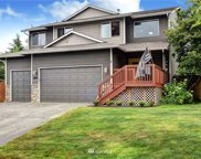 7603 278th PL NW, Stanwood image