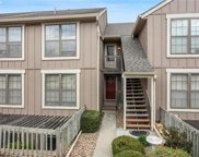 12822 W 110th Terrace, Overland Park image