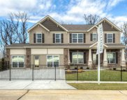 821 Bluff Brook, O'Fallon image