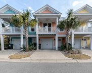 4922 Cinzia Ln. Unit #5B, North Myrtle Beach image