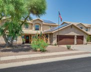 12571 N Granville Canyon, Oro Valley image