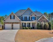 4830 Apple Court, Augusta image