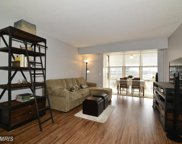 11800 SUNSET HILLS ROAD Unit #719, Reston image