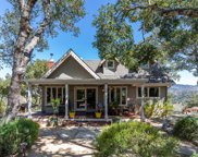 37901 Poppy Tree Ln, Carmel Valley image
