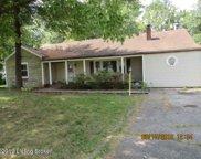 4816 Westside Dr, Louisville image