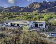 7116 N Cathedral Rock, Tucson image