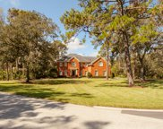 7570 FOUNDERS CT, Ponte Vedra Beach image