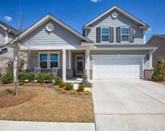 1425 Beaumont Way, Myrtle Beach image