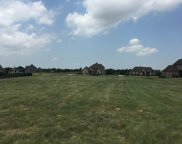 2125 Lake Estates Drive, Rockwall image