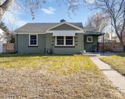 4480 Elm Court, Denver image