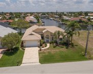 80 Colony Point Drive, Punta Gorda image