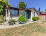 16245 15th Ave SW, Burien image