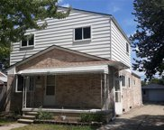 27710 Ursuline St, Saint Clair Shores image