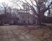 906 Rosehaven Dr, Conway image
