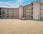 3460 FLETCHER AVE Unit 402, Fernandina Beach image