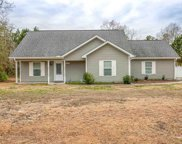 4173 Whatuthink Rd., Myrtle Beach image