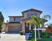 4050  Tahoe Street, West Sacramento image