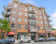 3631 North Halsted Street Unit 406, Chicago image