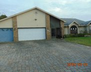 5600 Mossberg Drive, New Port Richey image