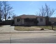 8880 Lilly Drive, Thornton image