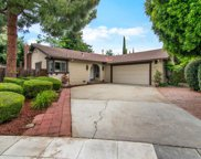 2198 Central Park Dr, Campbell image