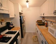 1233 Melville Road Unit #44, Farmingdale image