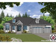 1300 Haven Woods Court, Eagan image