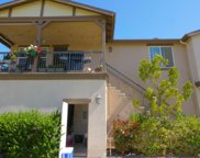 3361 North Oxnard Boulevard Unit #33, Oxnard image