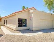 13564 N 103 Street, Scottsdale image