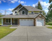 29523 14th Ave S, Roy image