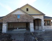 203 Red Granite, Dripping Springs image