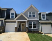 122 Tiger Pond Road Unit lot 10, Easley image