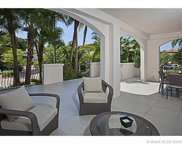 19216 Fisher Island Unit #19216, Fisher Island image