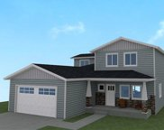 9976 Saska Wy Unit Lot16, Entiat image
